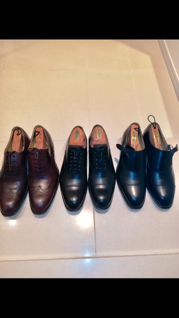 f:id:raymar-shoes:20171010211436p:plain