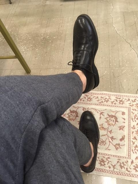 f:id:raymar-shoes:20171025170322j:plain