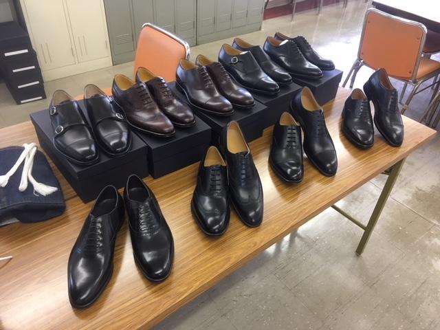 f:id:raymar-shoes:20171025170458j:plain