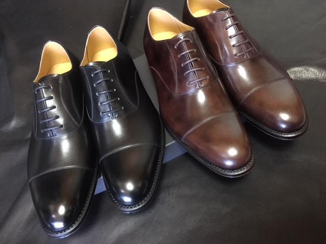f:id:raymar-shoes:20171101150816j:plain