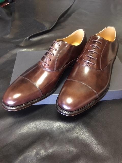 f:id:raymar-shoes:20171101150856j:plain