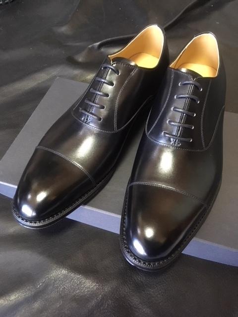 f:id:raymar-shoes:20171101150909j:plain