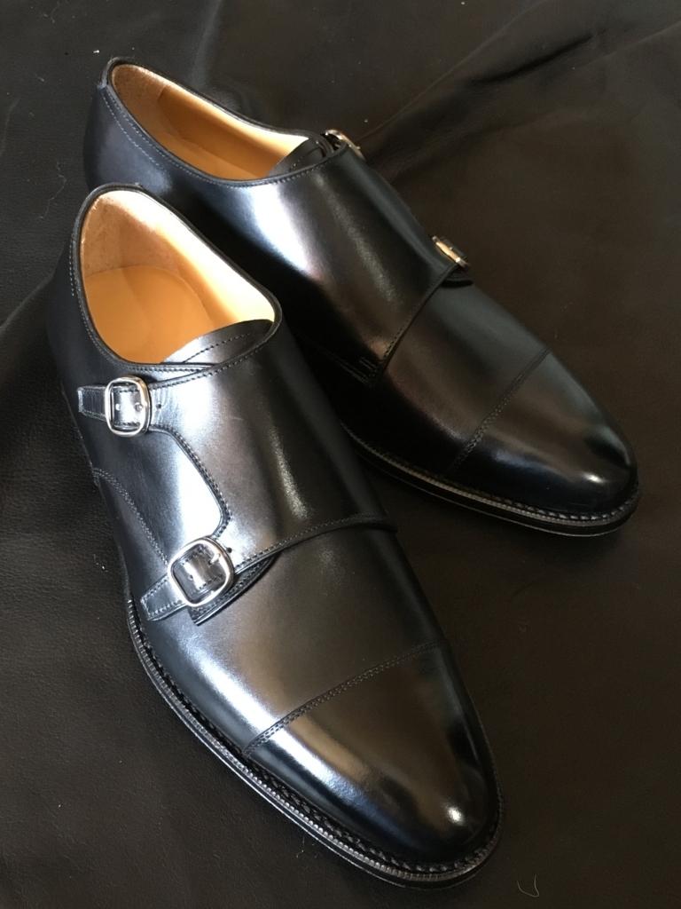 f:id:raymar-shoes:20171110145058j:plain
