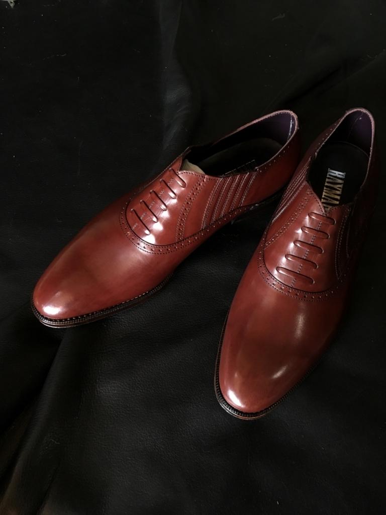 f:id:raymar-shoes:20171110145409j:plain