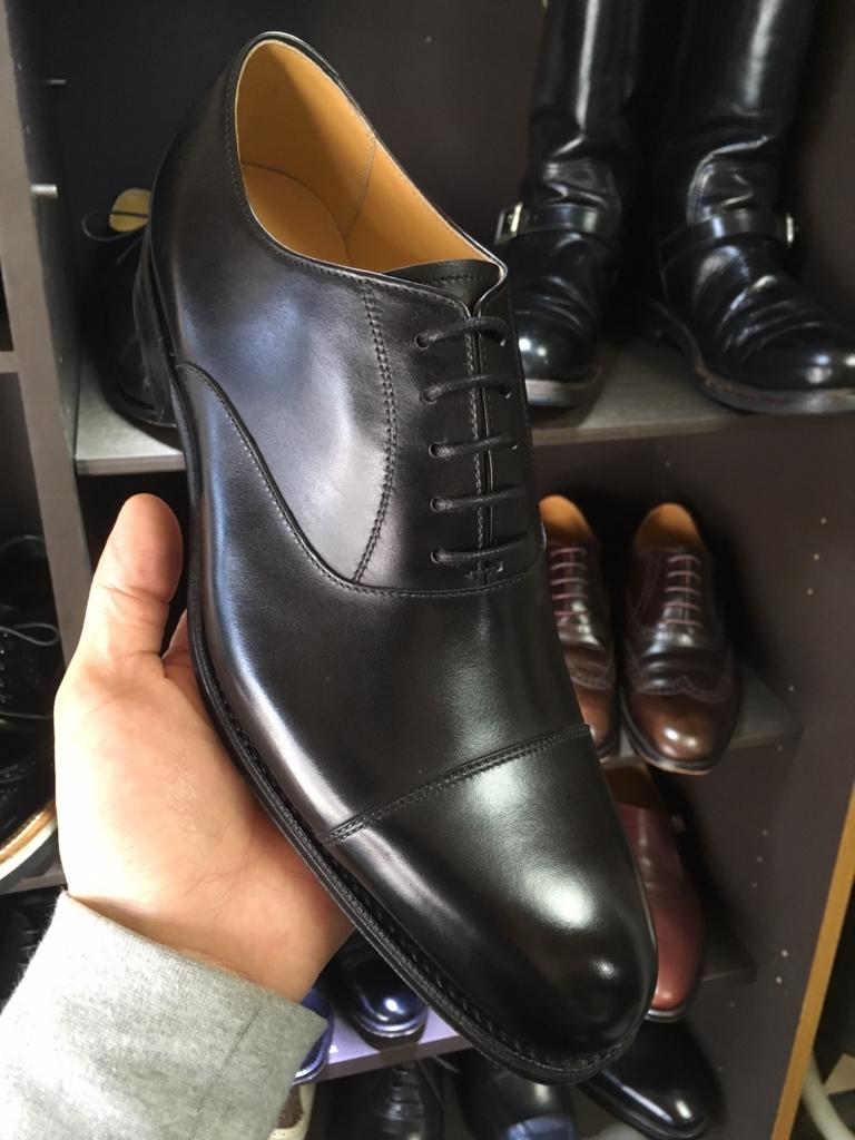 f:id:raymar-shoes:20171113154309j:plain