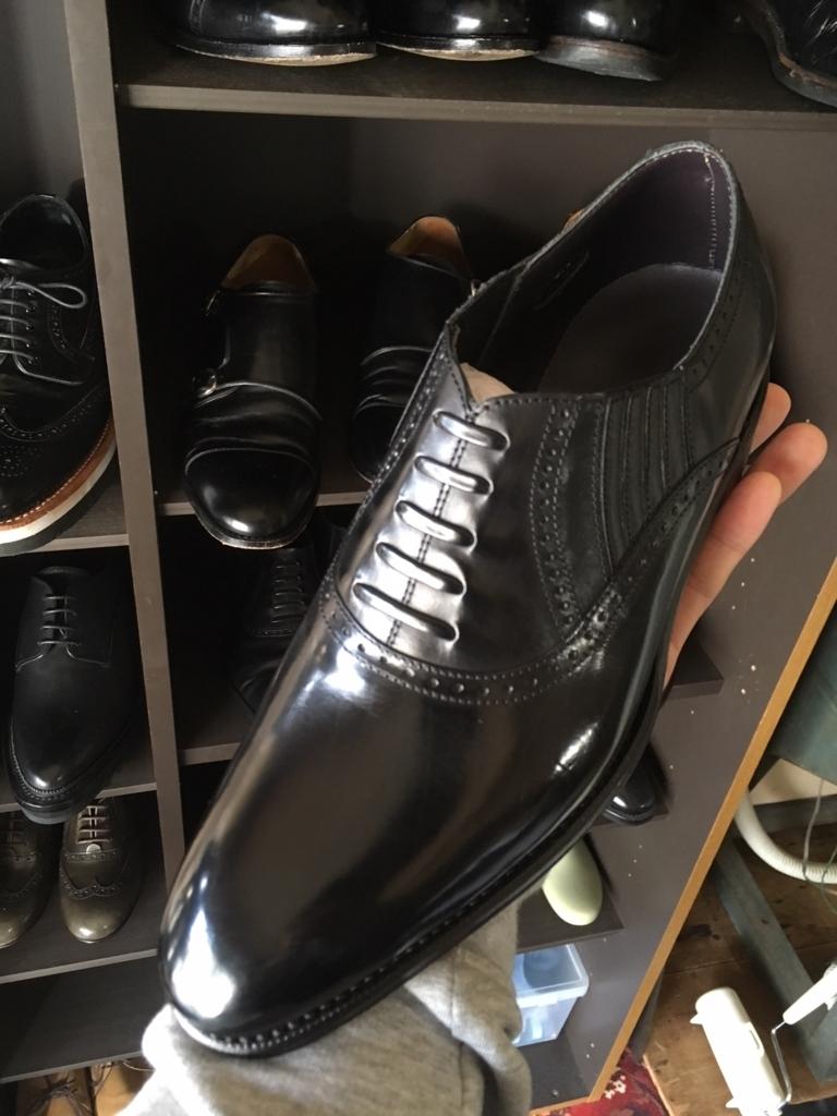 f:id:raymar-shoes:20171113154328j:plain