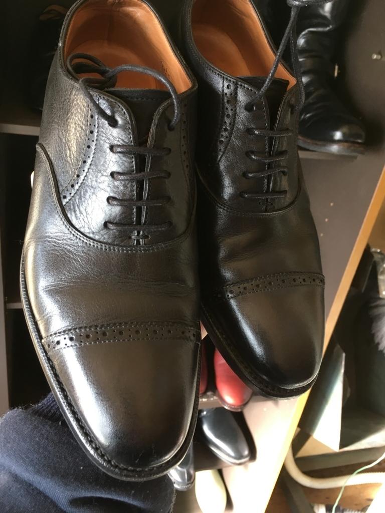 f:id:raymar-shoes:20171116223004j:plain