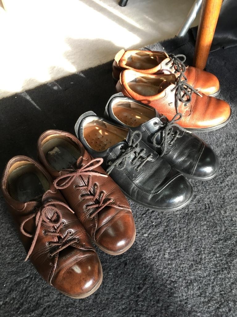 f:id:raymar-shoes:20171116223059j:plain