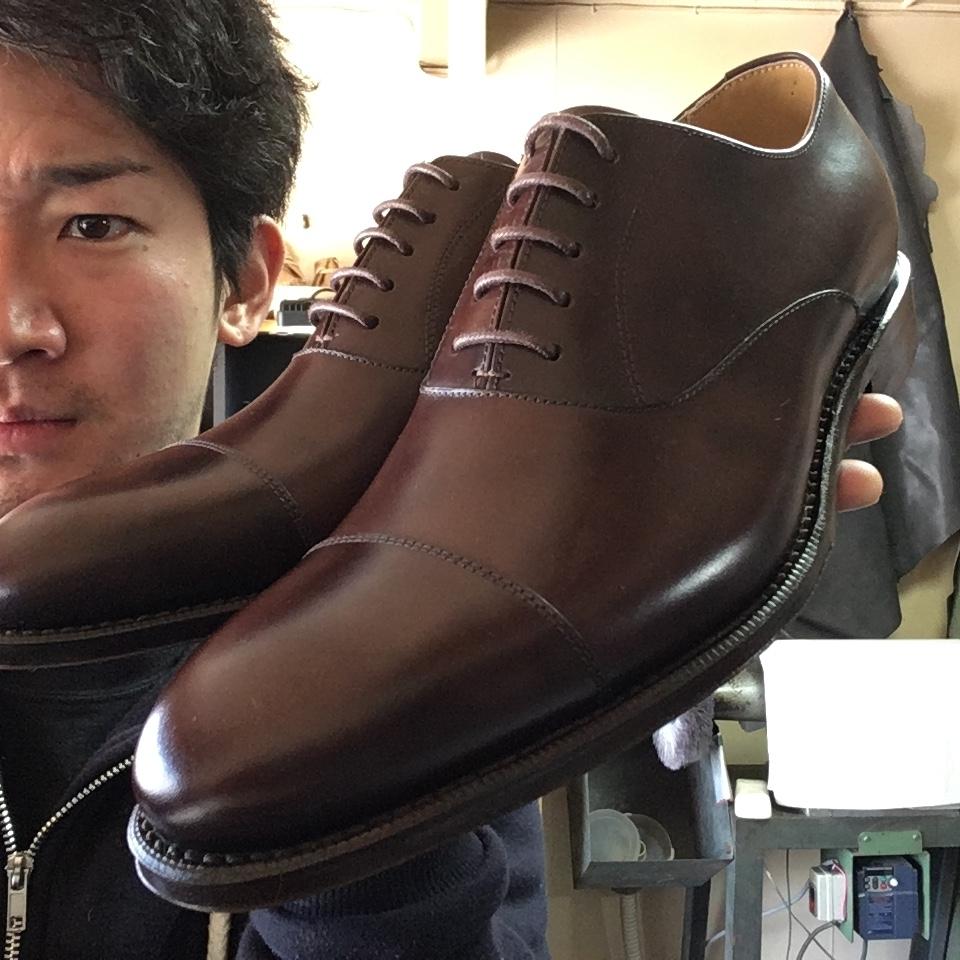 f:id:raymar-shoes:20171117183237j:plain