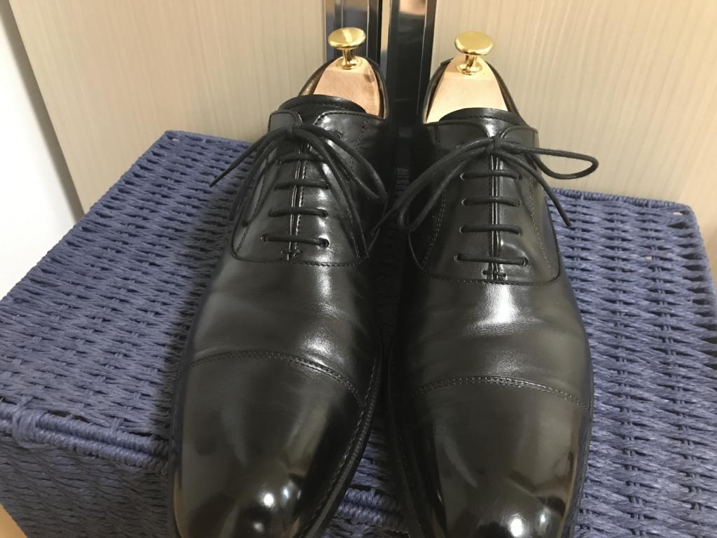 f:id:raymar-shoes:20171117184133j:plain