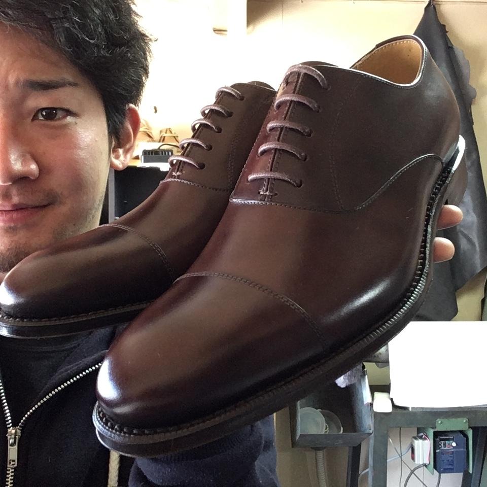 f:id:raymar-shoes:20171117184906j:plain