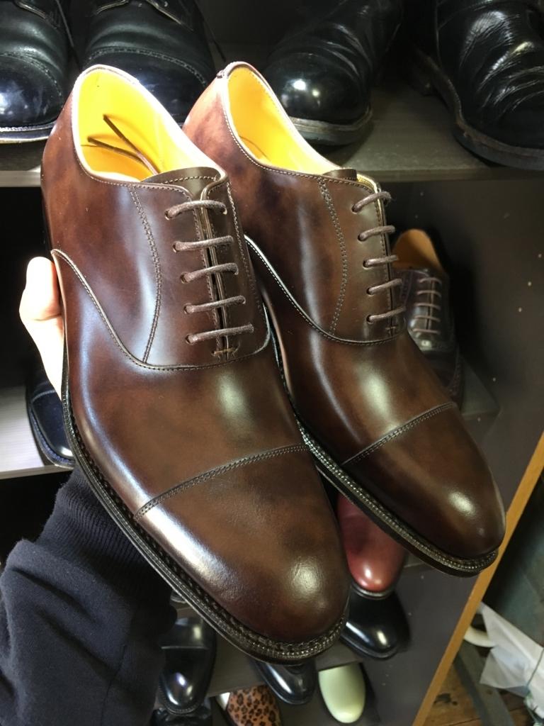 f:id:raymar-shoes:20171118175511j:plain