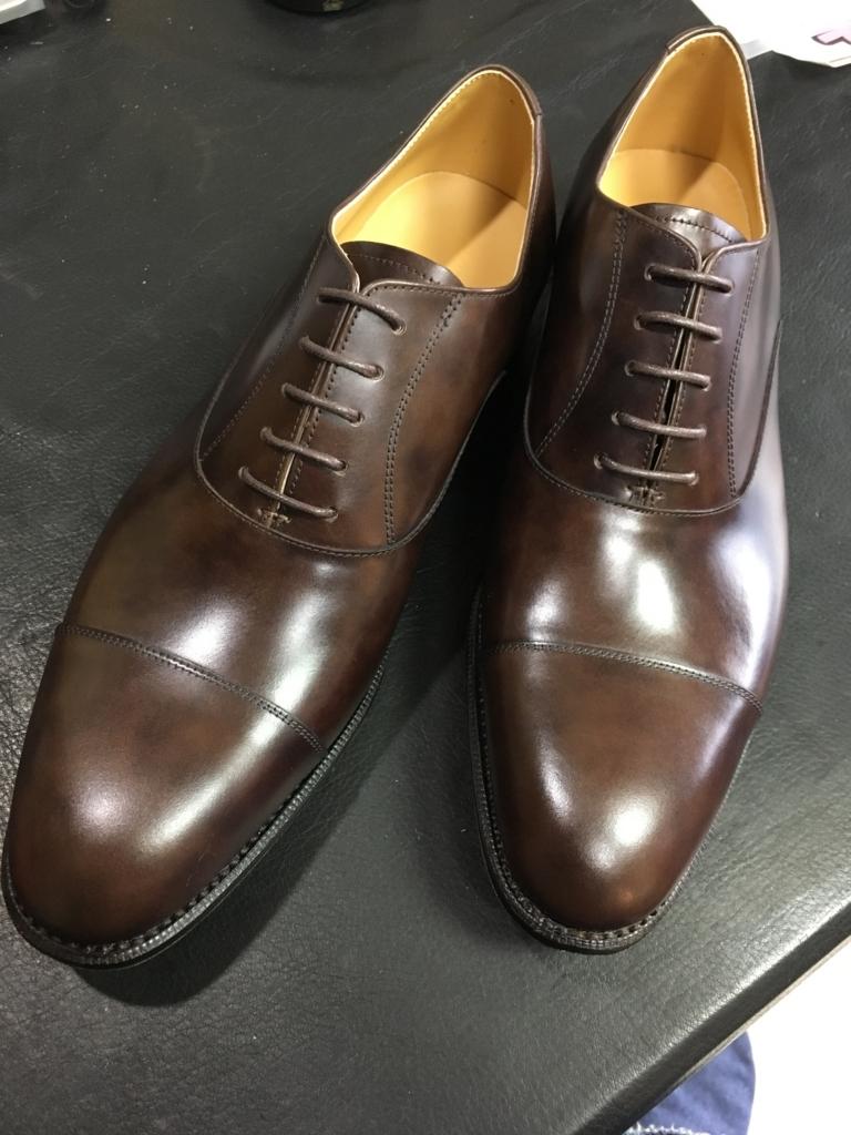 f:id:raymar-shoes:20171120182152j:plain