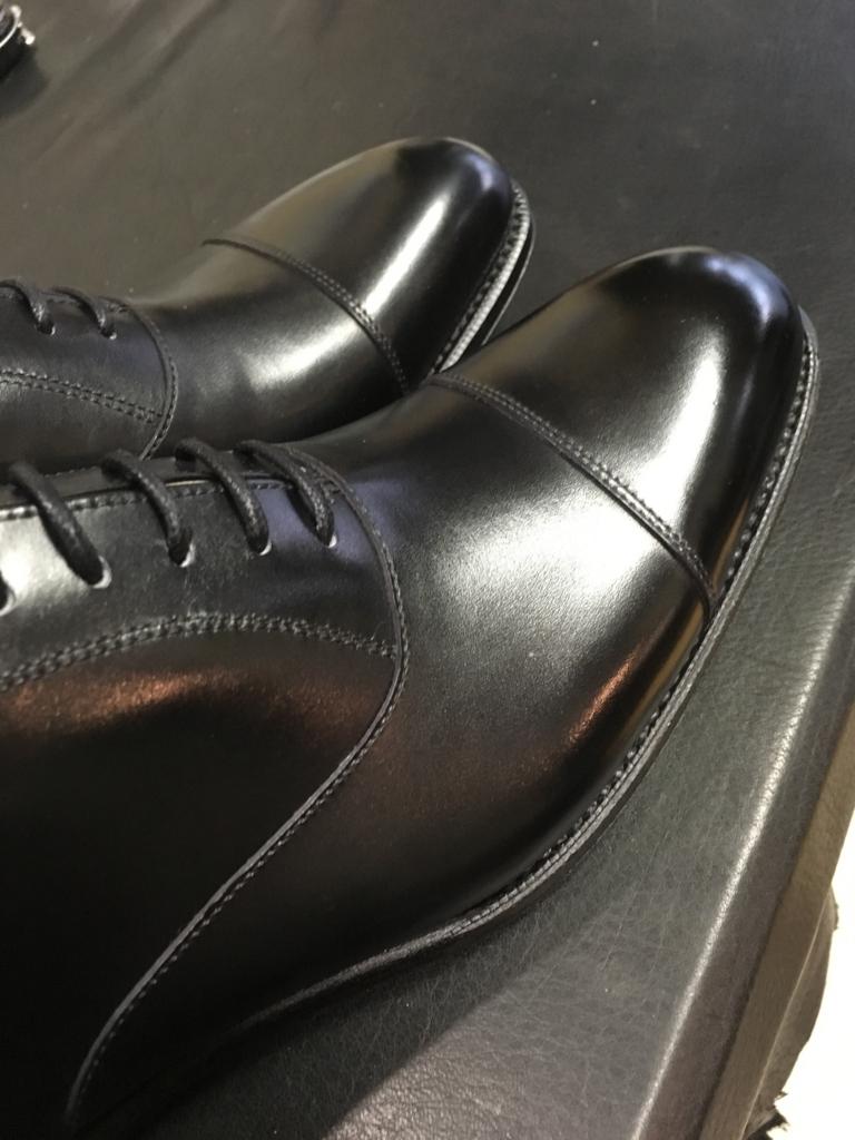 f:id:raymar-shoes:20171120182220j:plain