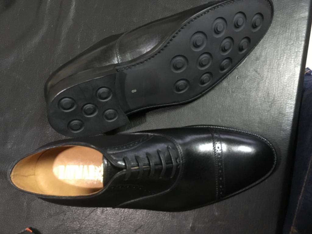 f:id:raymar-shoes:20171120182344j:plain