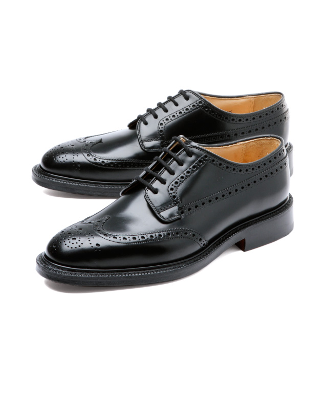 f:id:raymar-shoes:20171121160323j:plain