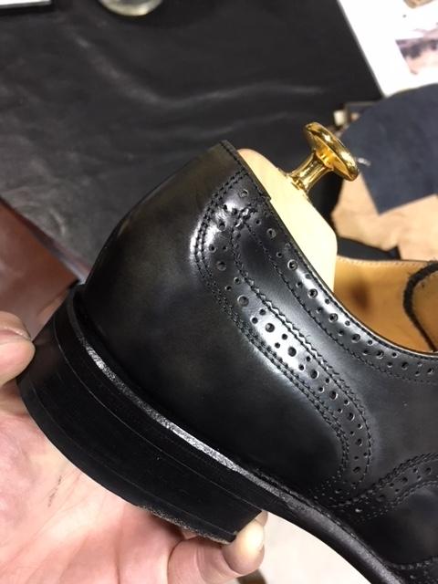 f:id:raymar-shoes:20171121165306j:plain
