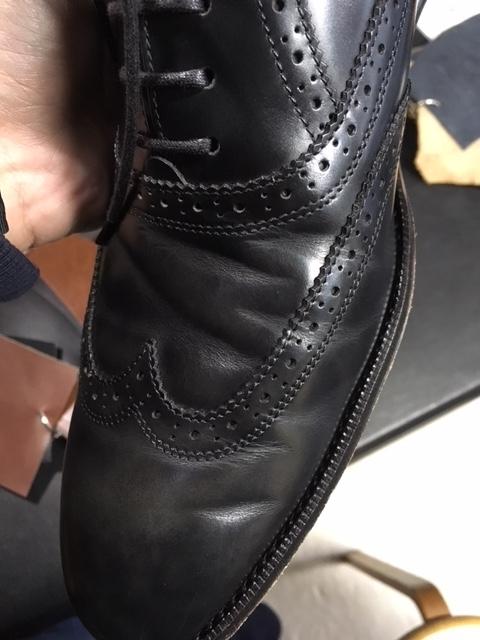 f:id:raymar-shoes:20171121165334j:plain