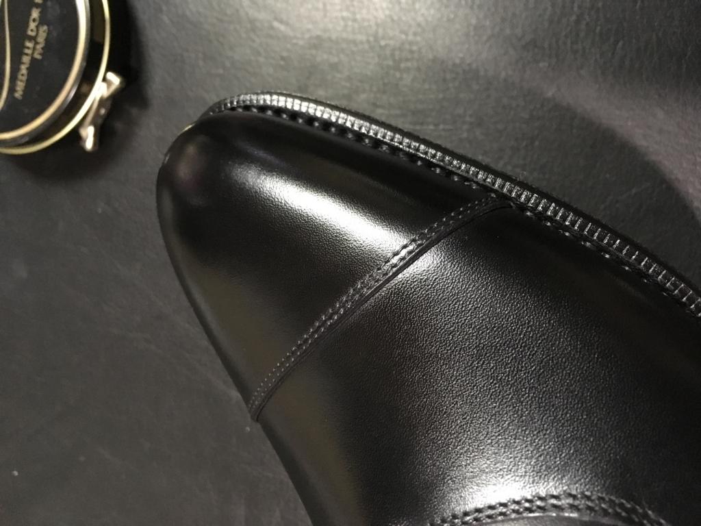 f:id:raymar-shoes:20171122174918j:plain