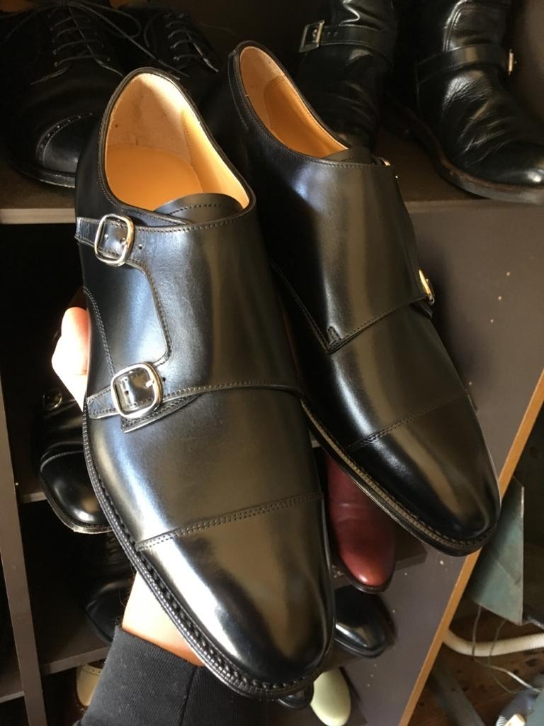 f:id:raymar-shoes:20171123210204j:plain