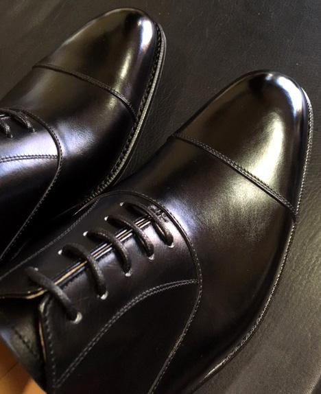 f:id:raymar-shoes:20171127153734j:plain