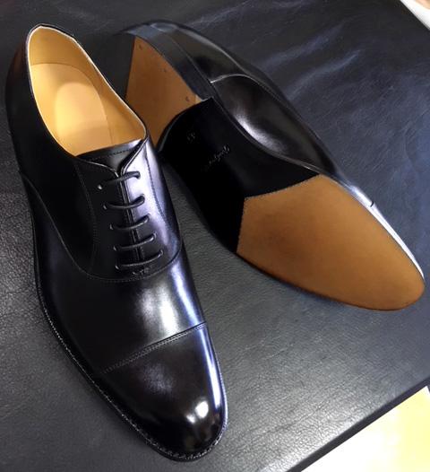 f:id:raymar-shoes:20171127153801j:plain