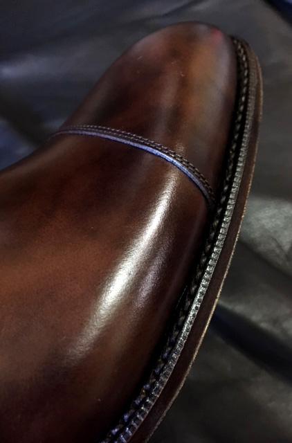 f:id:raymar-shoes:20171127153814j:plain