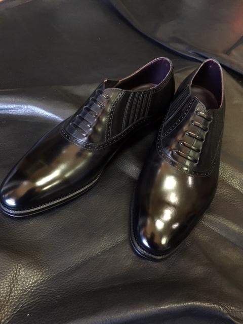 f:id:raymar-shoes:20171127153836j:plain