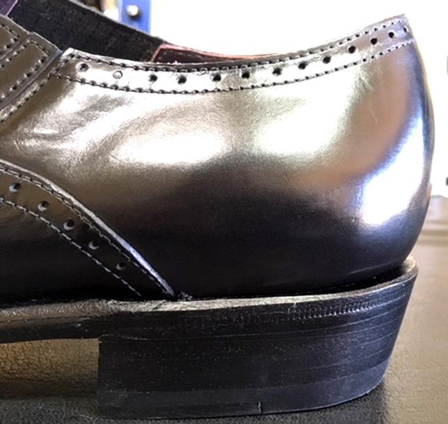 f:id:raymar-shoes:20171127154007j:plain