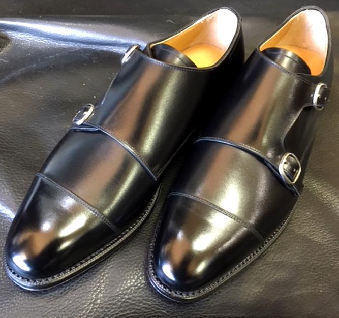 f:id:raymar-shoes:20171127154022j:plain