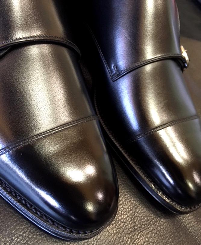 f:id:raymar-shoes:20171127154035j:plain