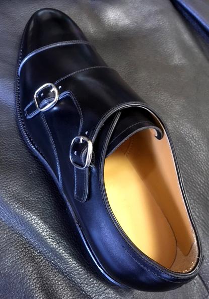 f:id:raymar-shoes:20171127154108j:plain