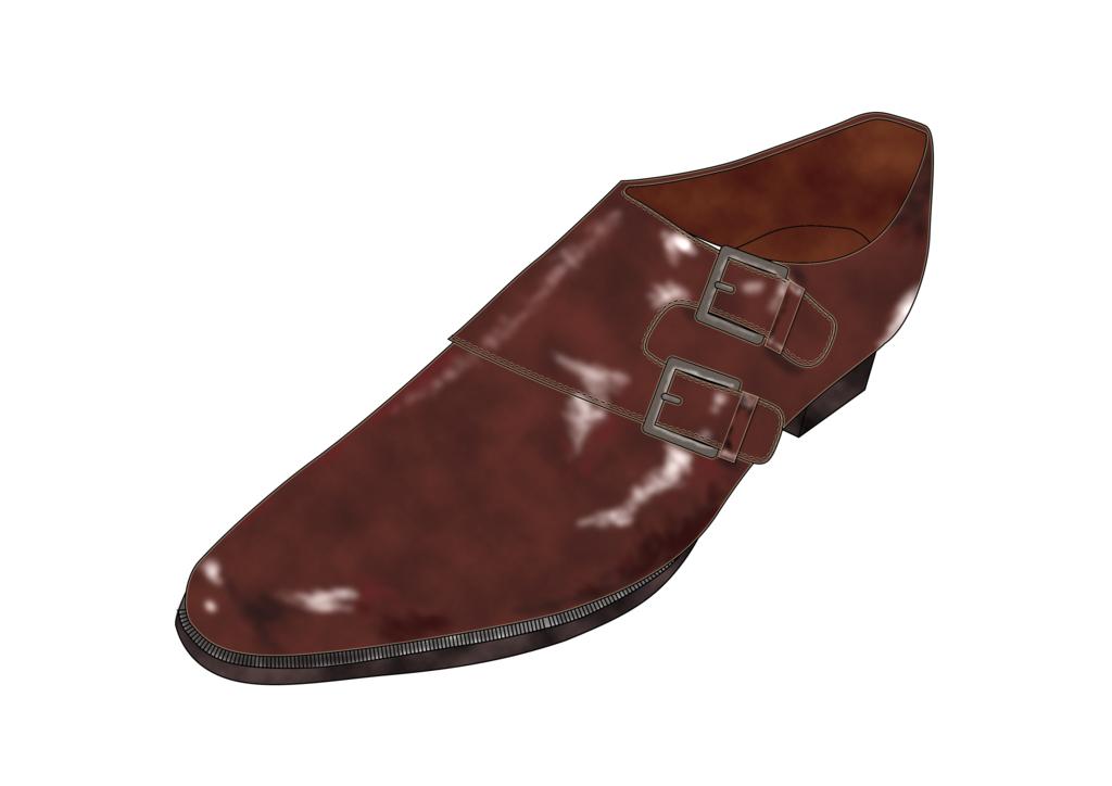 f:id:raymar-shoes:20171206155946j:plain