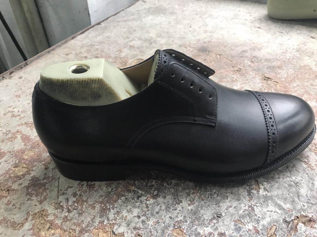 f:id:raymar-shoes:20171207175826j:plain