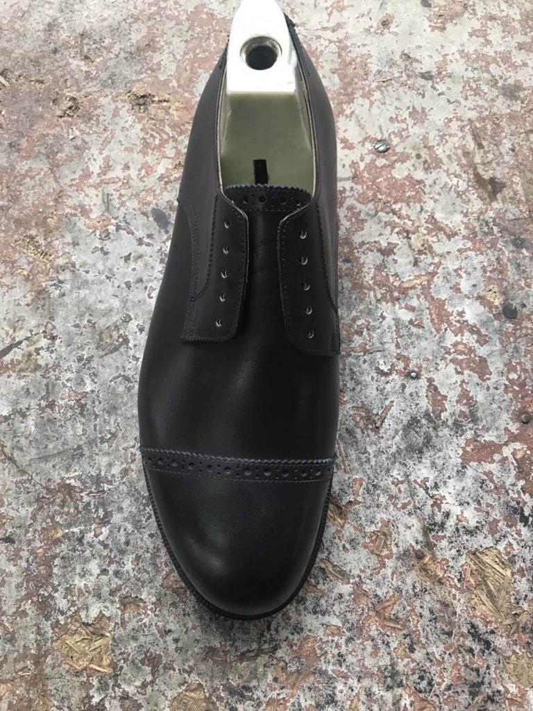 f:id:raymar-shoes:20171207175839j:plain