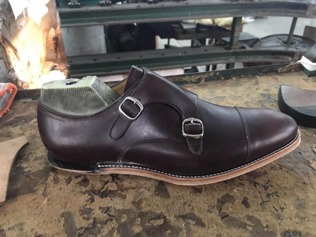 f:id:raymar-shoes:20171207180110j:plain