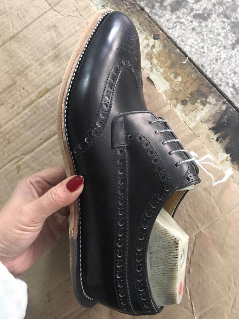 f:id:raymar-shoes:20171207180614j:plain