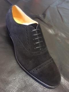 f:id:raymar-shoes:20171207181453j:plain