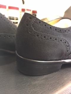 f:id:raymar-shoes:20171207181511j:plain
