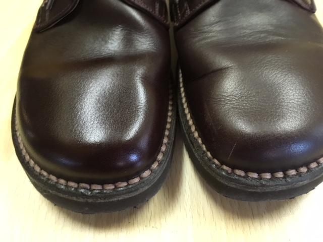 f:id:raymar-shoes:20171212170513j:plain