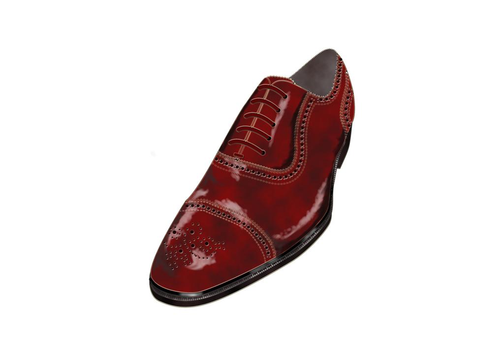f:id:raymar-shoes:20171212172135j:plain