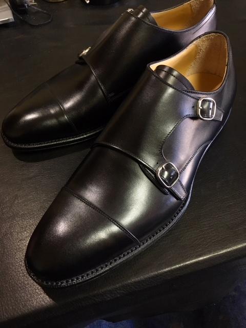 f:id:raymar-shoes:20171213165901j:plain