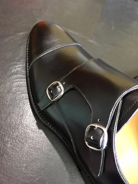 f:id:raymar-shoes:20171213165911j:plain