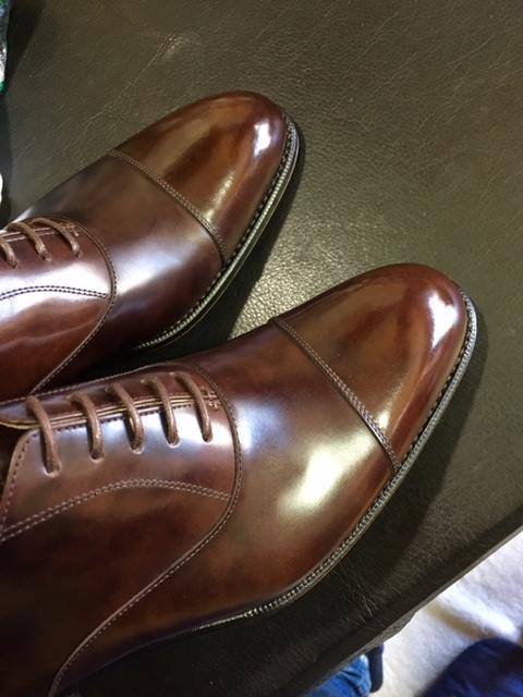 f:id:raymar-shoes:20171213170640j:plain