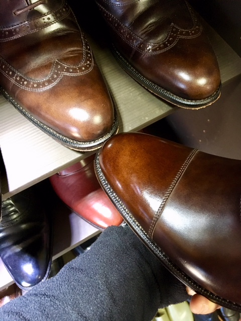 f:id:raymar-shoes:20171213171000j:plain