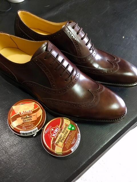 f:id:raymar-shoes:20171215154037j:plain