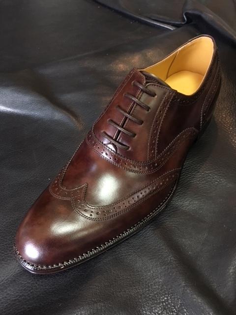 f:id:raymar-shoes:20171215154130j:plain
