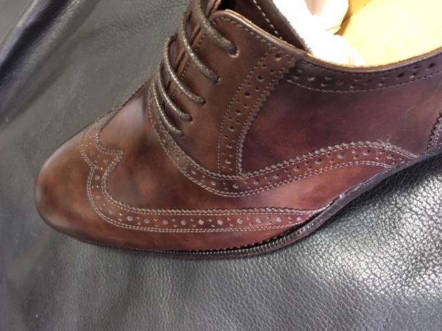 f:id:raymar-shoes:20171215154151j:plain