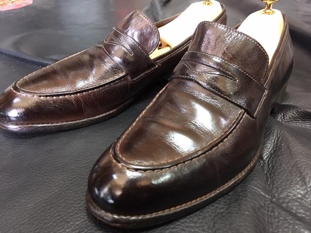 f:id:raymar-shoes:20171215155112j:plain