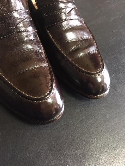 f:id:raymar-shoes:20171215155158j:plain